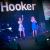 LJ Hooker May 2010