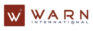 warn-international