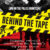 A%26amp%3BU_4636%20Behind%20The%20Tape_02.2