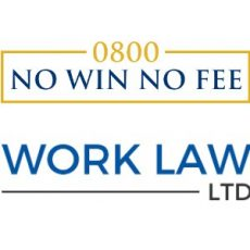Work Law Ltd t/a No Win No Fee Employment Law