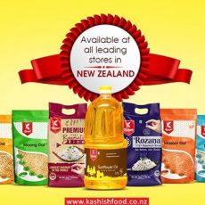 Available-At-All-Leading-Stores-in-New_Zealand.jpg