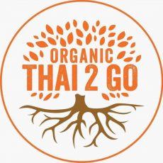Thai2go