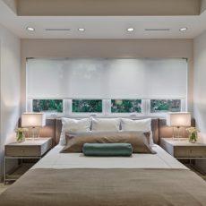 contemporary-bedroom-1-1.jpg