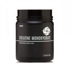 Atp-Science-Creatine-Monohydrate.jpg