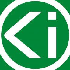 Knit-Infotech-Logo.jpg