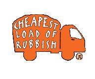 Cheapest-Loads-of-Rubbish-logo.jpg