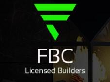 FBC-licensed.jpg