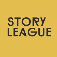 story-league-logo-chadstone-vic-301-1.jpg