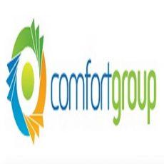 comfortgroup.co_.nz_-1.jpg